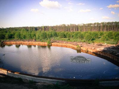 ГОСТ Р 54523-2011 Портовые гидротехнические сооружения ...